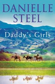 Daddy's Girls PDF Download