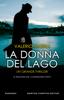Valerio Marra - La donna del lago artwork