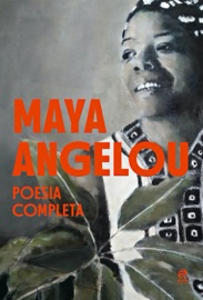 Maya Angelou - Poesia Completa PDF Download