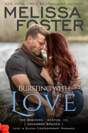 Download Bursting with Love