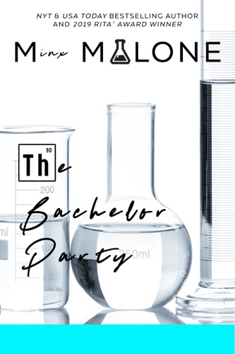 The Bachelor Party E-Book Download