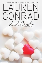 Download L.A. Candy