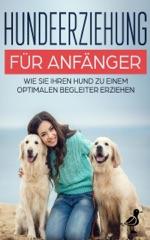 Hundeerziehung für Anfänger: Wie Sie Ihren Hund zu einem optimalen Begleiter erziehen