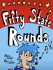 Fifty State Rounds