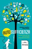 Autosufficienza Book Cover