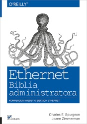 Download Ethernet. Biblia administratora