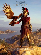 Assassin's Creed Odyssey - Official Walkthrough - Complete Updated