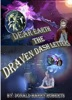 Dear Earth The Draven Dash Letters Volume One