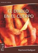 El diablo en el cuerpo Book Cover