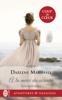 Tourmentes (Tome 1) - À la merci du corsaire - Darlene Marshall