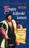 Vlastimil Vondruška - Letopisy královské komory I Grafik