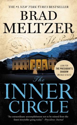 Brad Meltzer - The Inner Circle
