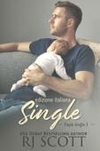 Single (edizione italiana)