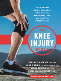 The Knee Injury Bible