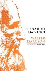 Leonardo da Vinci (edycja polska) PDF Download