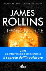Il Tempio del Sole da James Rollins