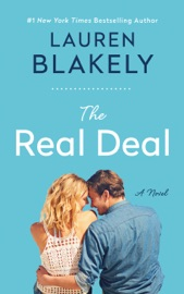 The Real Deal PDF Download