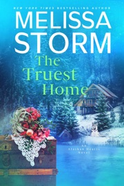 The Truest Home PDF Download