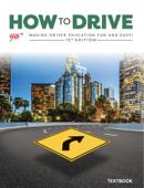 AAA How to Drive