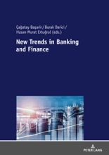 New Trends In Banking And Finance