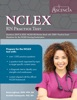 NCLEX-RN Practice Test Questions 2019 And 2020