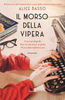 Il morso della vipera ebook Download