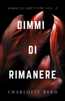 Dimmi di Rimanere ebook Download