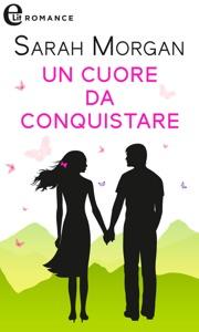 Un cuore da conquistare (eLit) Book Cover