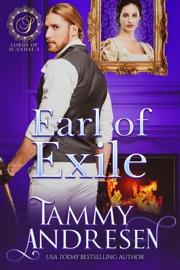 Earl of Exile PDF Download