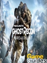 Tom Clancy's Ghost Recon Breakpoint Guide