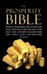 The Prosperity Bible The Greatest Writings Of All Time On The Secrets To Wealth And Prosperity