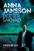 Anna Jansson - Dotter saknad bild