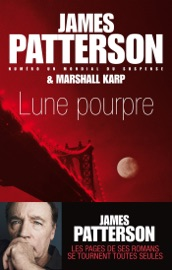 Lune pourpre PDF Download
