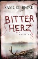 Bitterherz ebook Download
