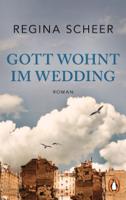 Download and Read Online Gott wohnt im Wedding