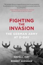 Fighting the Invasion