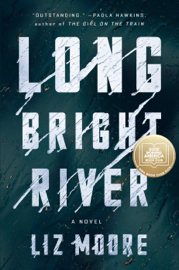 Long Bright River by Long Bright River
