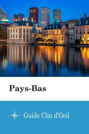 Pays-Bas - Guide Clin d'Oeil
