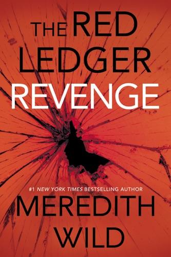 Meredith Wild - Revenge: The Red Ledger