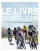 Le livre du cyclisme