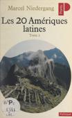 Les vingt Amériques latines (2)