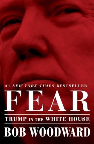 Fear PDF Download