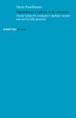Dipendenza e cultura delle relazioni Book Cover