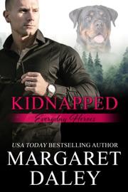 Kidnapped PDF Download