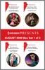 Harlequin Presents - August 2020 - Box Set 1 Of 2