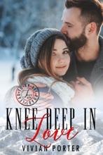 Knee Deep In Love