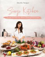 Seyda Taygur - Sissys Kitchen artwork