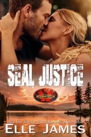 SEAL Justice PDF Download