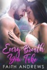 Every Breath You Take - Complete Series