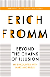 Beyond the Chains of Illusion PDF Download